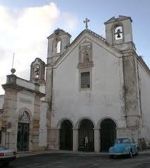 Igreja Rica
