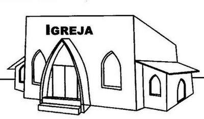 igreja_Brasil