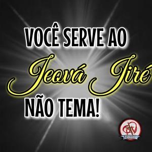 Jeová Jiré